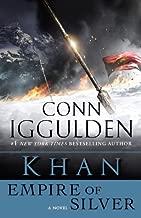 Best empire of silver conn iggulden Reviews