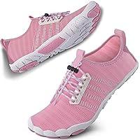SAYOLA Unisex Water Shoes