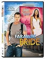 My Faraway Bride [北米版 DVD リージョン1]