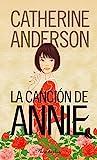 LA CANCION DE ANNIE (Manderley)
