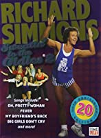 Richard Simmons - Sweatin' to the Oldies 2