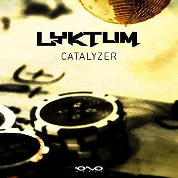 Catalyzer - EP