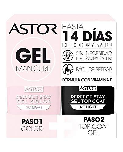 Astor Diseños para Uñas 1 Unidad 8 ml