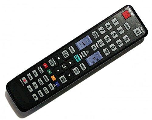 TELECOMANDO PER SAMSUNG TV BN59-01039A BN5901039A - RICAMBIO