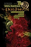 Sandman Vol. 1: Preludes & Nocturnes - 30th Anniversary Edition (The Sandman)