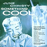 Something Cool by June Christy (2001-11-19)