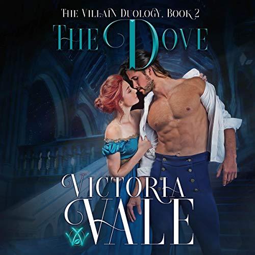 The Dove cover art