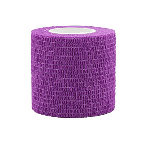 COMOmed Self Adherent Cohesive Bandage 2