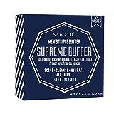 Mens Triple Butter - Supreme Buffer - Black Tea & Coffee Extract 70.8g (01946)