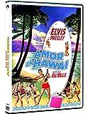 Amor en Hawai (1961) (Póster Clásico) (DVD)