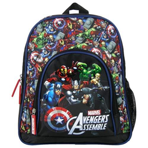 Avengers Backpack  30 cm