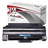 PerfectPrint nero Compatibile cartucce toner sostituire MLT-D1052L per stampanti Samsung ML-1910ML-1915ML-2525ML-2525W ML-2540ML-2545ML-2580N SCX-4600SCX-4623F SCX-4623FN SCX-4623FW SF-650SF-650P