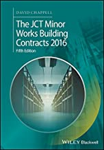 Best jct minor works building contract Reviews