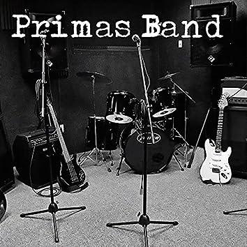 Primas Band