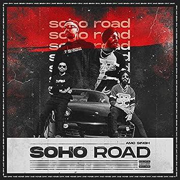 Soho Road