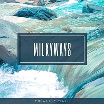 Milkyways