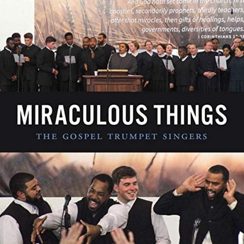The Gospel Trumpet Singers
