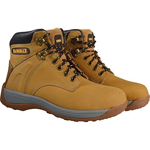 Dewalt dewextre37Sicherheit Schuhe