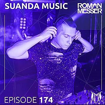 Suanda Music Episode 174