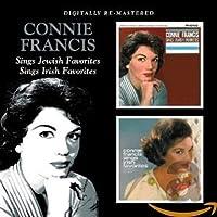 Sings Jewish Favourites/Sings Irish Favourites