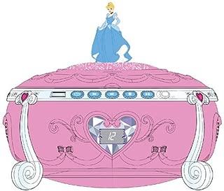 Best princess cd boombox Reviews