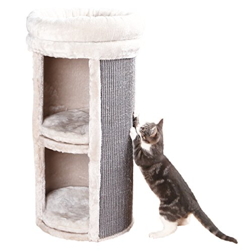 Trixie Cat Tower Product Variation