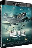 B17, La Forteresse Volante [Blu-ray]