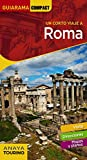 Roma (GUIARAMA COMPACT - Internacional)