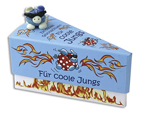 Communie vormsel geschenkdoos verjaardag cadeau verpakking geldgeschenk doos taart