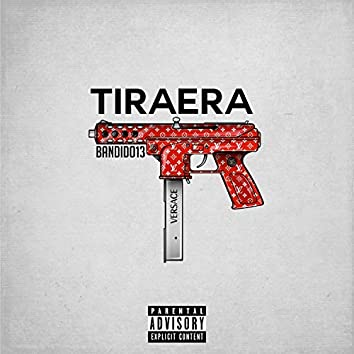 Tiraera