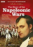 The Story Of The Napoleonic Wars: BBC Napoleonic Wars 2020 (English Edition)