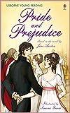 Pride and Prejudice - Jane Austen [Vintage library classics Edition](Illustrated) (English Edition)
