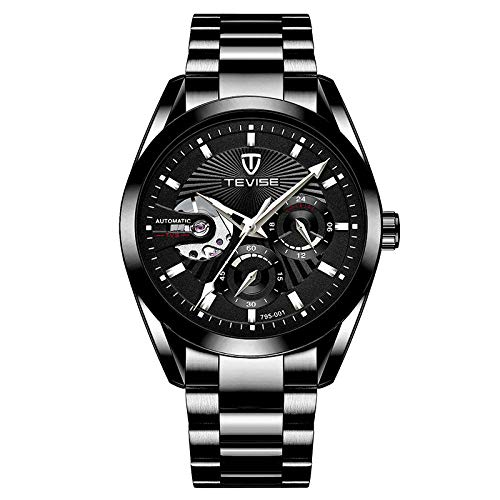 Reloj - DGNAWX - Para - 9871094687788