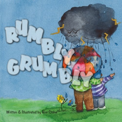 Rumbly Grumbly