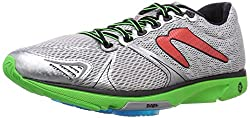 Choosing the Right Running Shoes | Strong Healthy Happy
