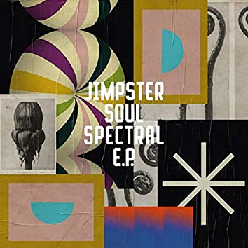 Soul Spectral EP