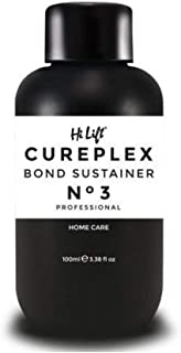 Hi Lift Cureplex No 3 Bond Sustainer 100 ml, 100 ml