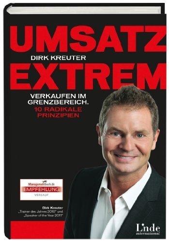 Umsatz extrem by Unknown(2015-04)