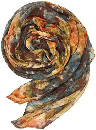 Cheap scarves from china _image3