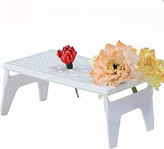KALAIEN Gum Paste Flower Drying Rack Air Dry Stand Baking Tools Sugarcraft Fondant Flower Rack Cake Decorating Supplies