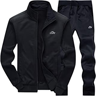 Best mens jogging jackets Reviews