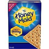 Honey Maid Honey Graham Crackers, 14.4 oz