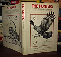 The Hunters 0671243985 Book Cover