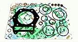 Immagine 1 athena p400510850602 serie guarnizioni motore