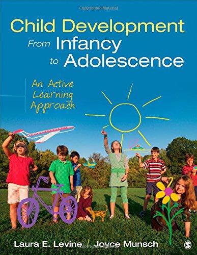 child and adolescence development - 3