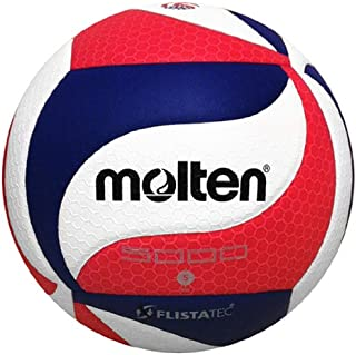molten volleyball club