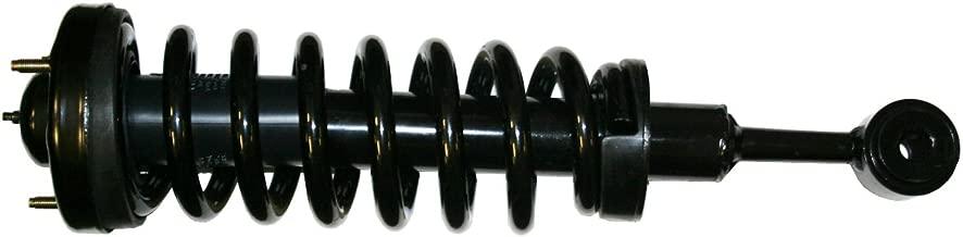 Monroe 171361 Quick-Strut Complete Strut Assembly
