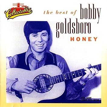Honey - The Best Of Bobby Goldsboro