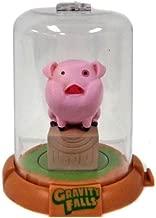 Disney Gravity Falls Domez Series 1 Figure : Waddles The Pig