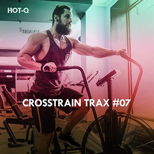 Crosstrain Trax, Vol. 07